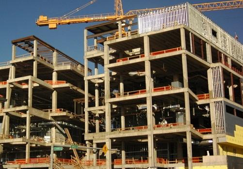 Mayavaram flat promotion Construction & Interior