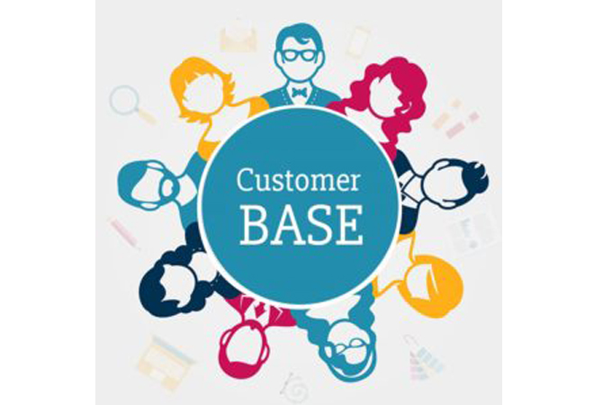 Strengthen Your Customer Base with the Best Customer Acquisition Strategy