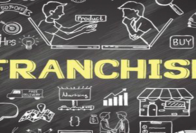 How to Boost your Franchise Sales?