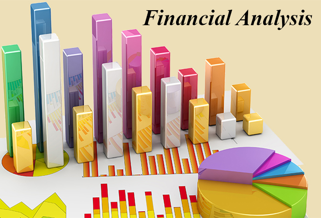 "Financial Analysis<span class=""rating-result after_title mr-filter rating-result-4378"" >			<span class=""no-rating-results-text""></span>		</span>"
