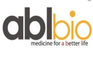ABL-Biotechnologies