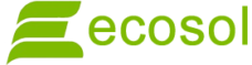 Ecosol Craft Pack Ltd.