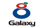Galaxy Machinery Pvt. Ltd.