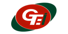 Getech Global