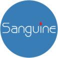 Sanguine (India)