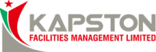 Kapston Facilities Management Ltd
