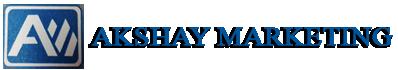Akshay-Marketing