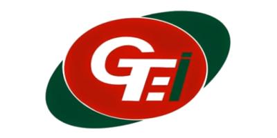 Getech-Global