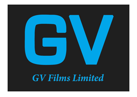 Gv-films