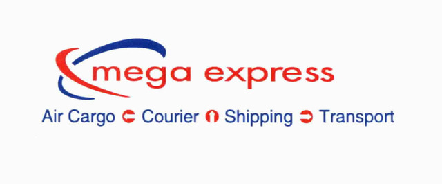 Mega-Express