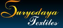 Suryodaya-Textiles