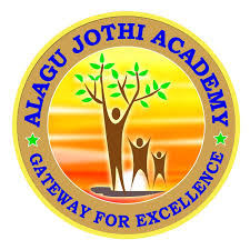 alagu-jyothi