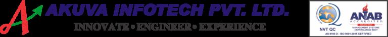 logo-768x75