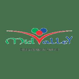 midvalley-entertainment