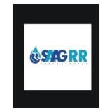 saag-rr-infra-bse-531374