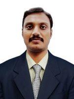 dir-adv-rajaram-001