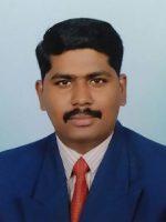 dir-adv-satheesh-kumar-thumb-002